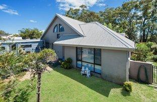 33 Walpole Avenue, Ulladulla NSW 2539