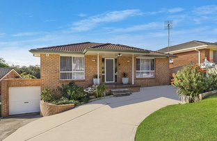 Picture of 58 Greenwood Ave, Berkeley Vale NSW 2261