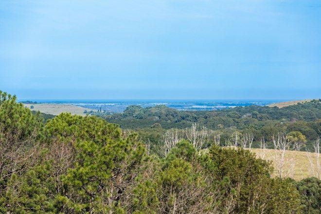 Picture of 181 Kirklands  Lane, FERNLEIGH NSW 2479