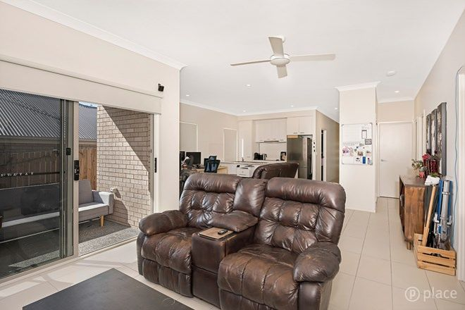 Picture of 11 Sandy Close, BROWNS PLAINS QLD 4118