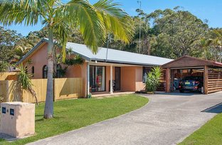 Picture of 1/66 Blundell Boulevard, Tweed Heads South NSW 2486