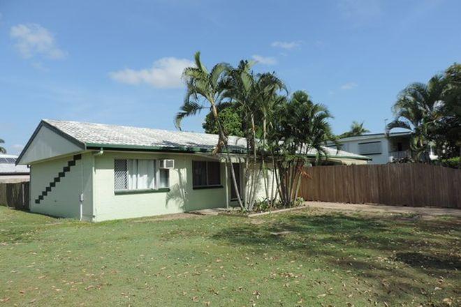 Picture of 1 Birrabang Street, KIRWAN QLD 4817