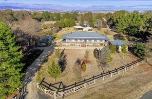 Picture of 72 Mount Rankin Road , Bathurst NSW 2795