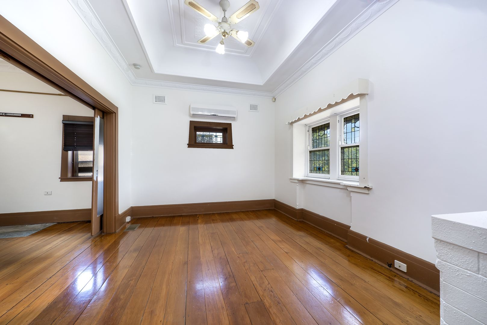 335 Queen Street, Concord West NSW 2138, Image 2