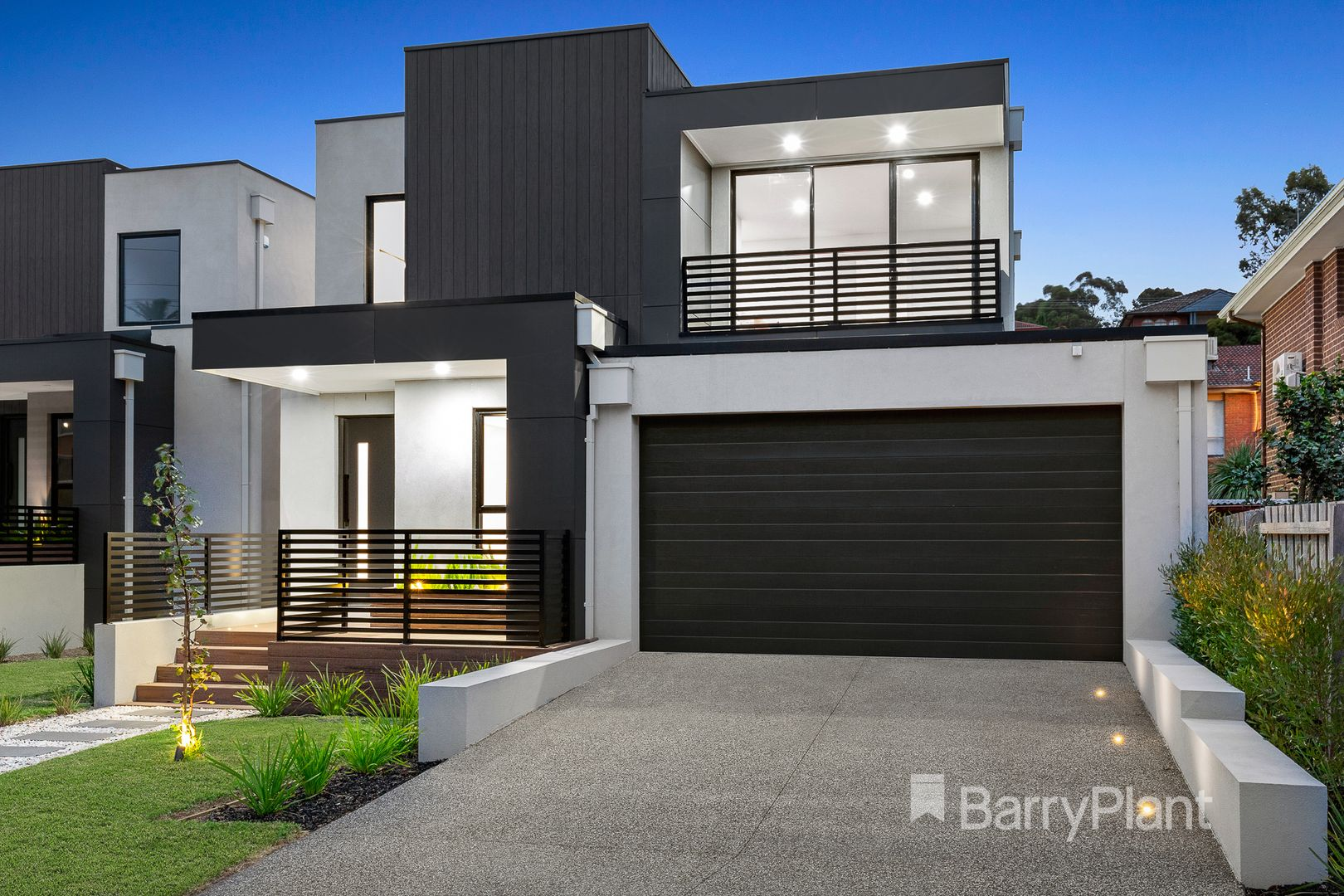 46 Montpellier Crescent, Templestowe Lower VIC 3107, Image 0