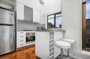 Picture of 10/361 Church Street, Richmond VIC 3121