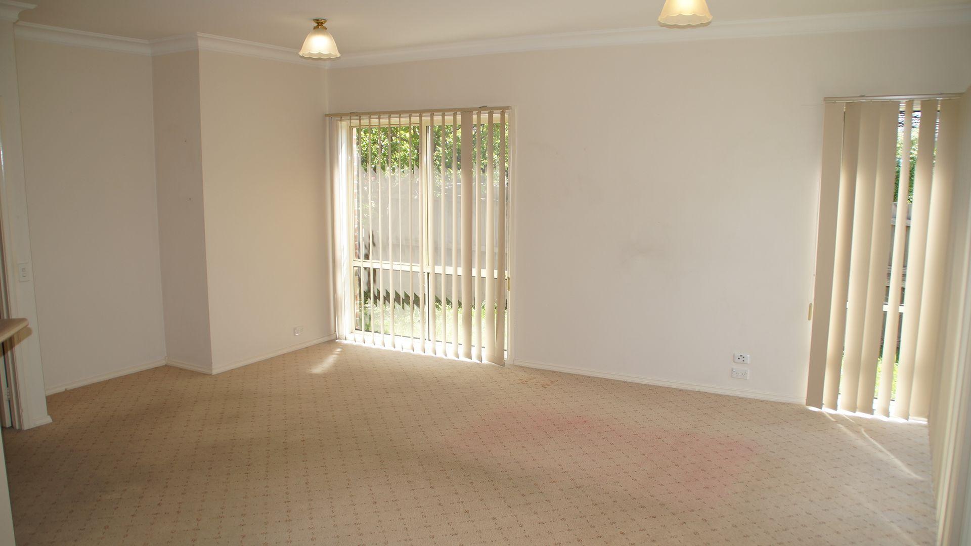 2 Thomas Street, Geelong West VIC 3218, Image 1