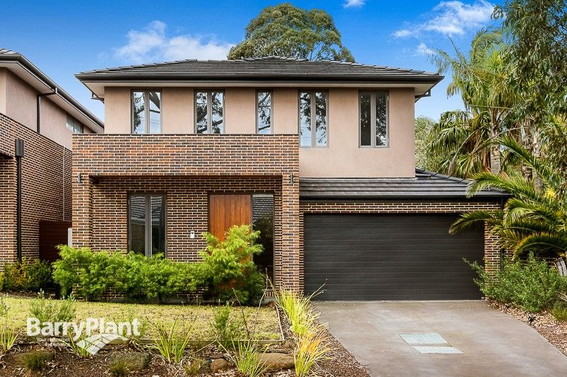 4/50 Donald Road, Wheelers Hill VIC 3150, Image 0