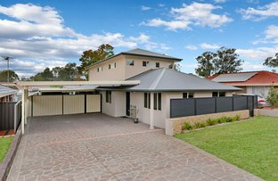 Picture of 18 Madigan Drive, Werrington County NSW 2747