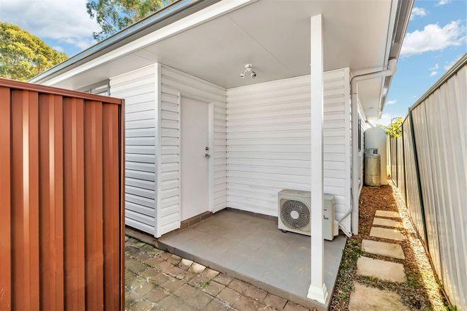 Picture of 7A Maxwell Street, BLACKTOWN NSW 2148