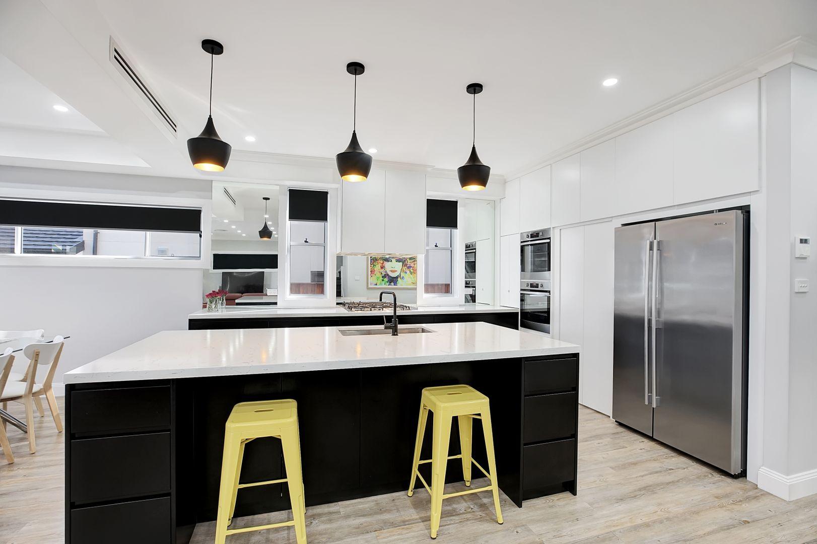 41 Highdale Terrace, Glenmore Park NSW 2745, Image 2