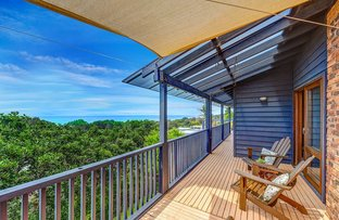 23 Bourne Street, Port Macquarie NSW 2444