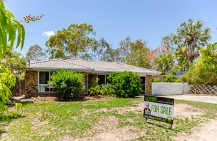 Picture of 25 Rosslyn Close, Clinton QLD 4680