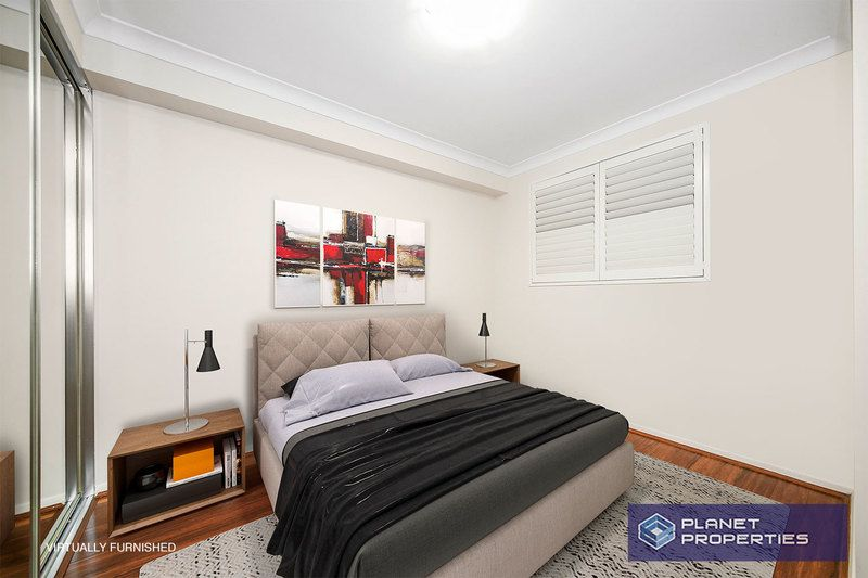 19/21-69 Regent Street, Redfern NSW 2016, Image 2