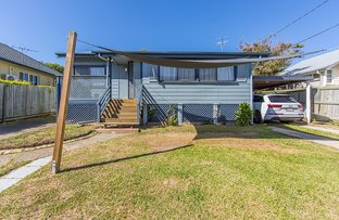 Picture of 98 Miller Street, Chermside QLD 4032