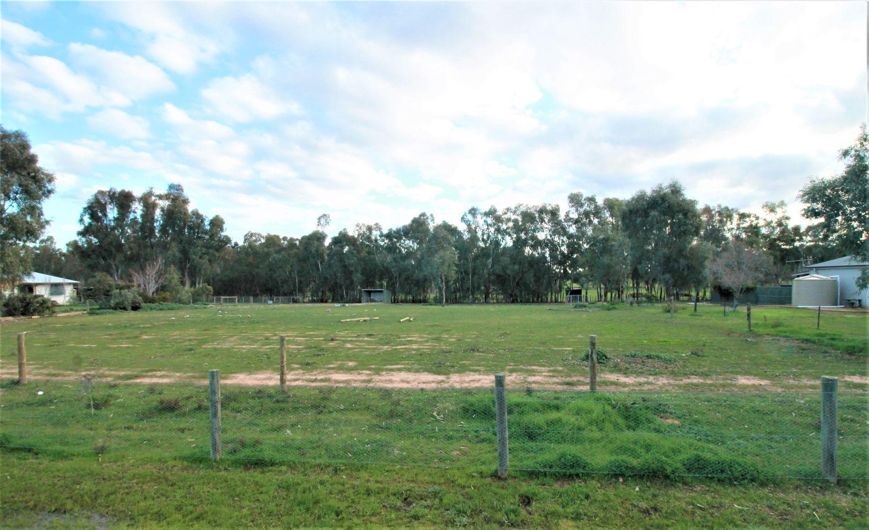 45 Marian Drive, Tocumwal NSW 2714, Image 0