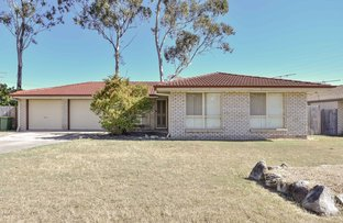 Picture of 37 Barnes Court , Redbank QLD 4301
