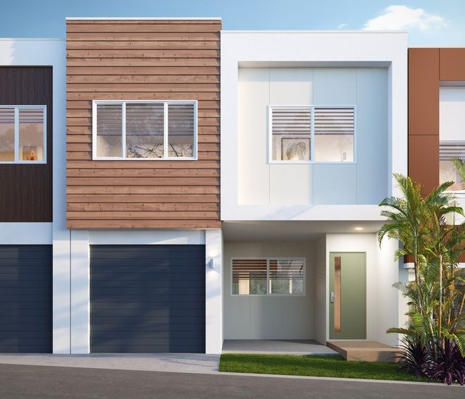 Picture of 85 Thornton Street, Raceview, Ipswich