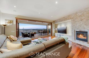 Picture of 23 Woodland Way, Fingal VIC 3939