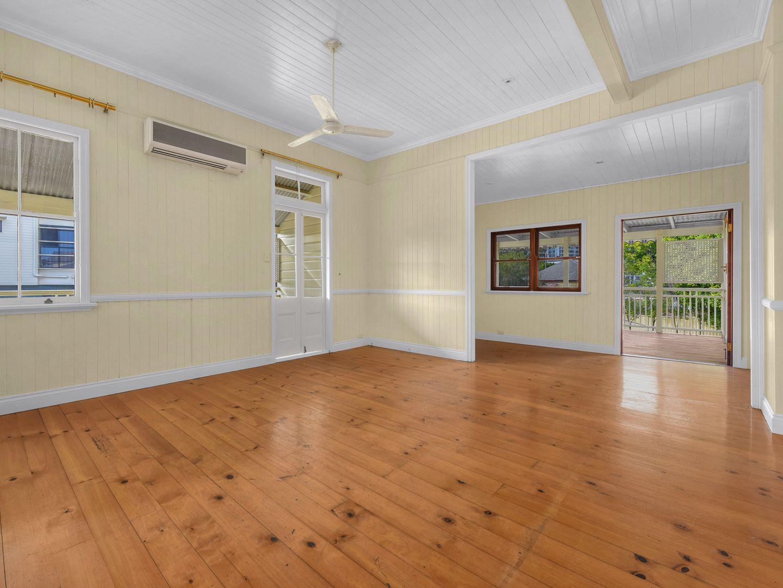93 Allen Street, Hamilton QLD 4007, Image 2