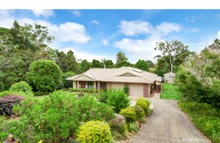 Picture of 8 Walkers Drive, Maleny QLD 4552