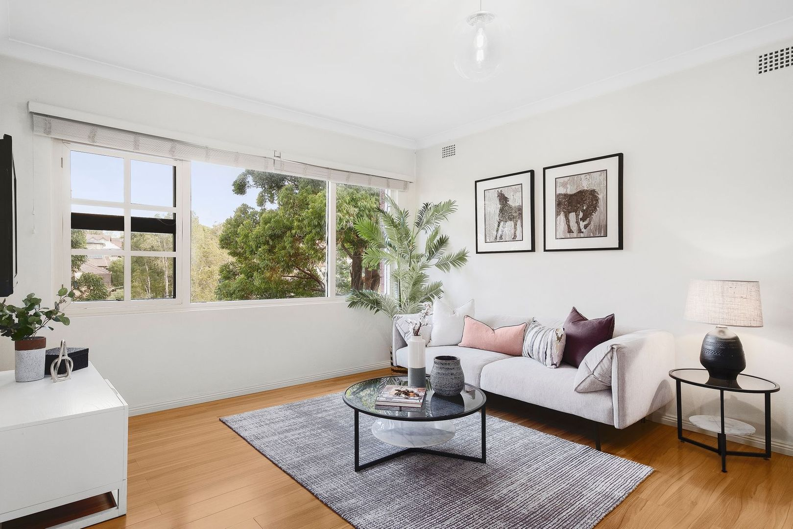 12/50 Milling Street, Hunters Hill NSW 2110, Image 0