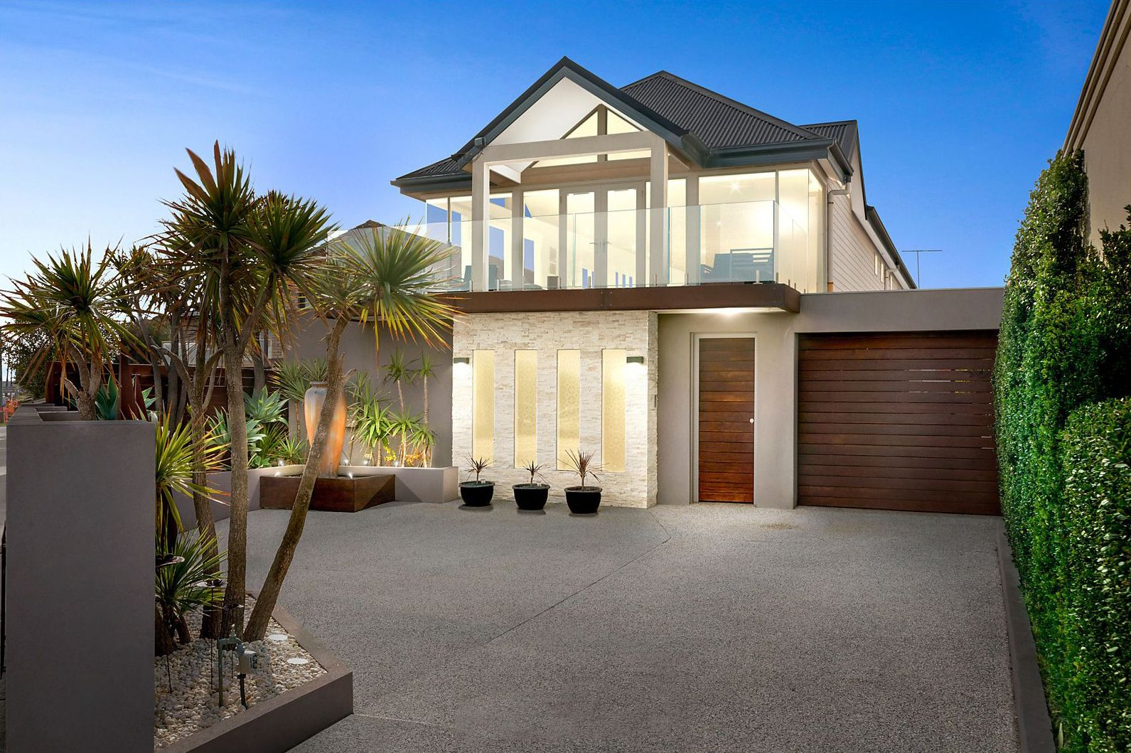 154 Beach Road, Parkdale VIC 3195, Image 0