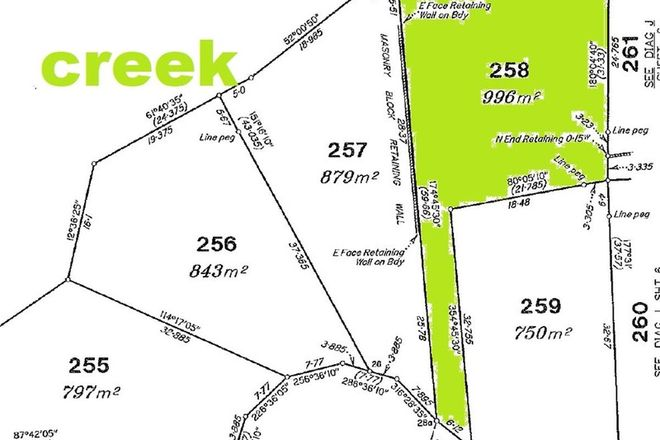 Picture of 20 Luderick St, KANIMBLA QLD 4870