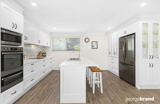 Picture of 9 Arnold Crescent, Terrigal NSW 2260