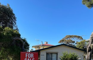 Picture of 5 Regent Drive, Ventnor VIC 3922