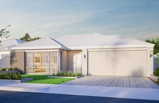 Picture of Lot 27  Learmonth Road, Hazelmere WA 6055