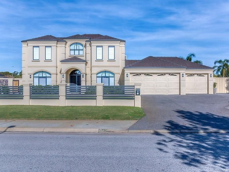 109 Southacre Drive, Canning Vale WA 6155, Image 0