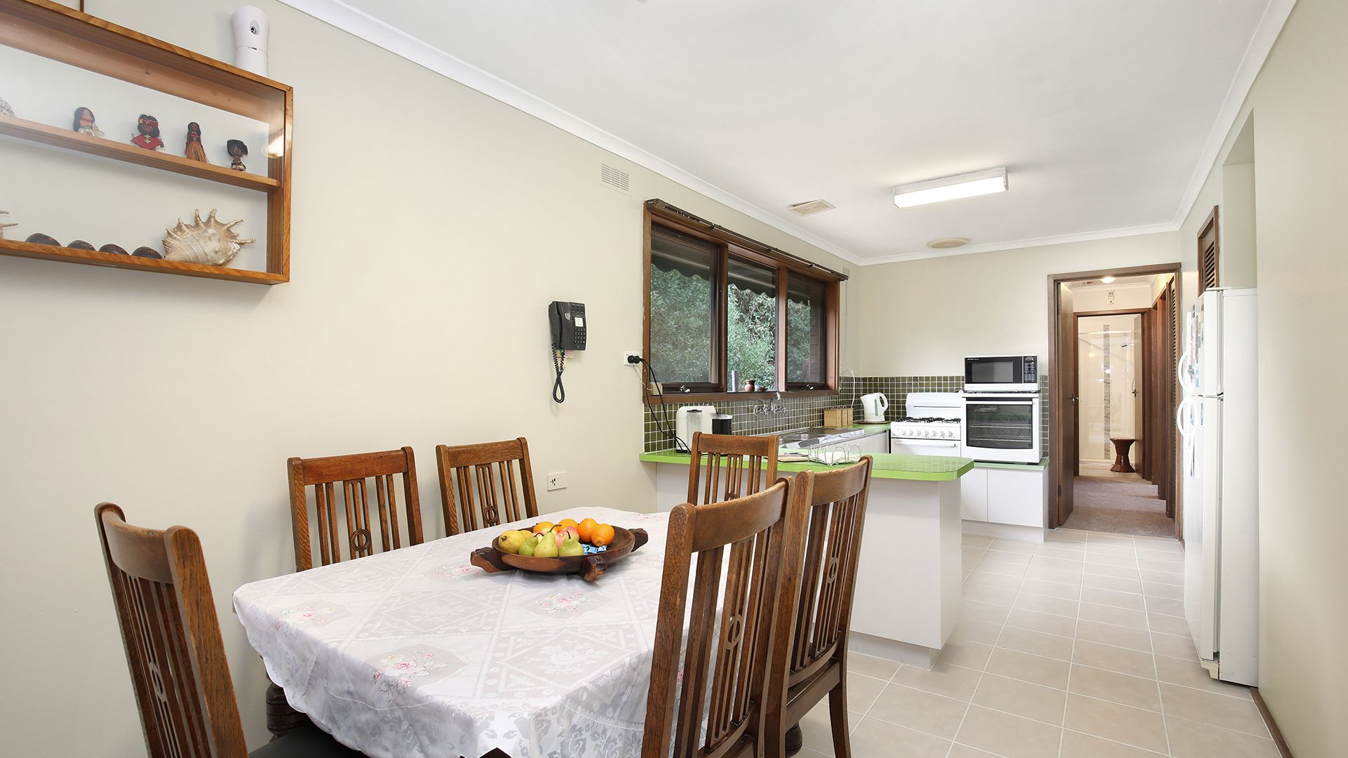1/8 Reilly Street, Ringwood VIC 3134, Image 2