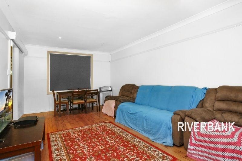 46 Gregory Street, Greystanes NSW 2145, Image 1