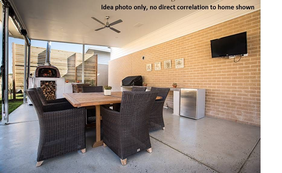 Lot 16 Blanc Court, The Hills Estate, Brown Hill VIC 3350, Image 2