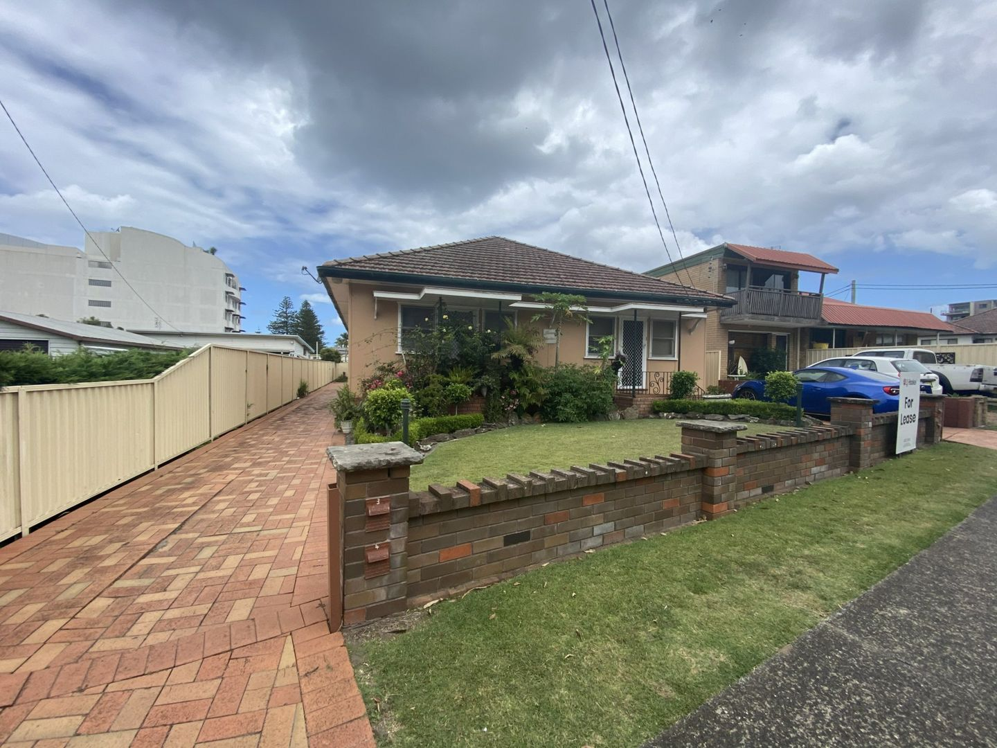3/4 Torrens Avenue, The Entrance NSW 2261, Image 0