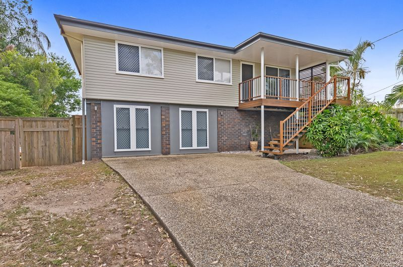 19 Pymble Avenue, Petrie QLD 4502, Image 0