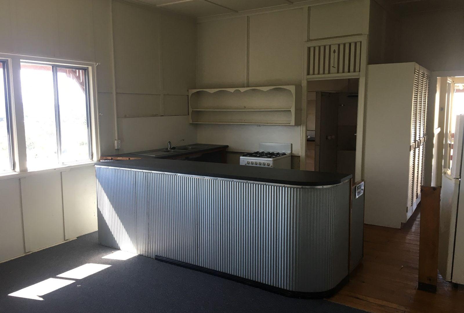 1/15 Stewart Terrace, Gympie QLD 4570, Image 1