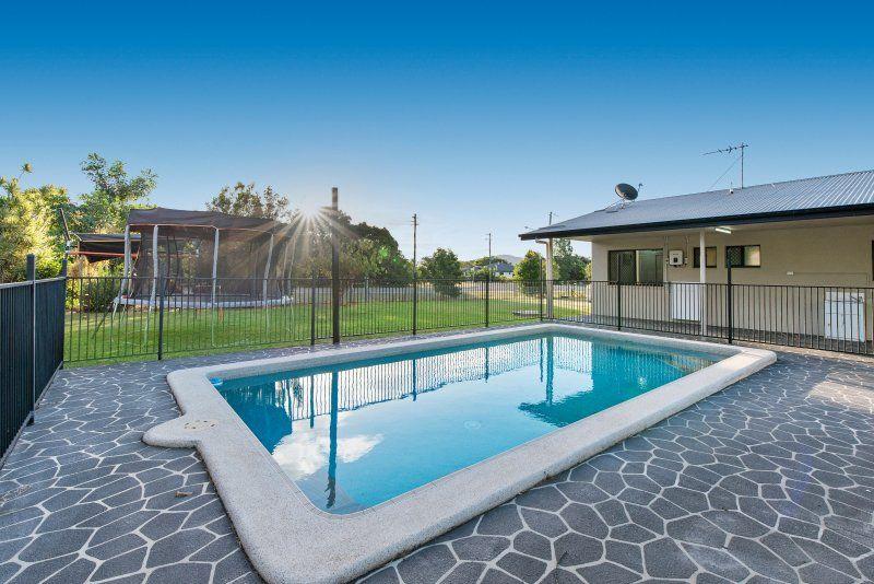 46-56 Renwick Court, Alligator Creek QLD 4816, Image 0