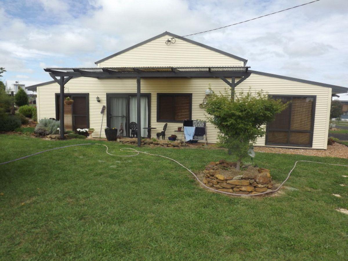 5-7 Camp Street, Glencoe NSW 2365, Image 1