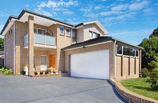 Picture of 82 Toongabbie Road, Toongabbie NSW 2146