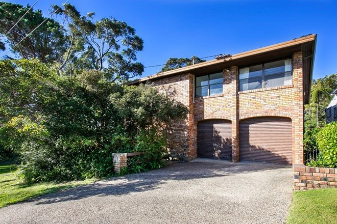Picture of 2 Railway Street, DUDLEY NSW 2290