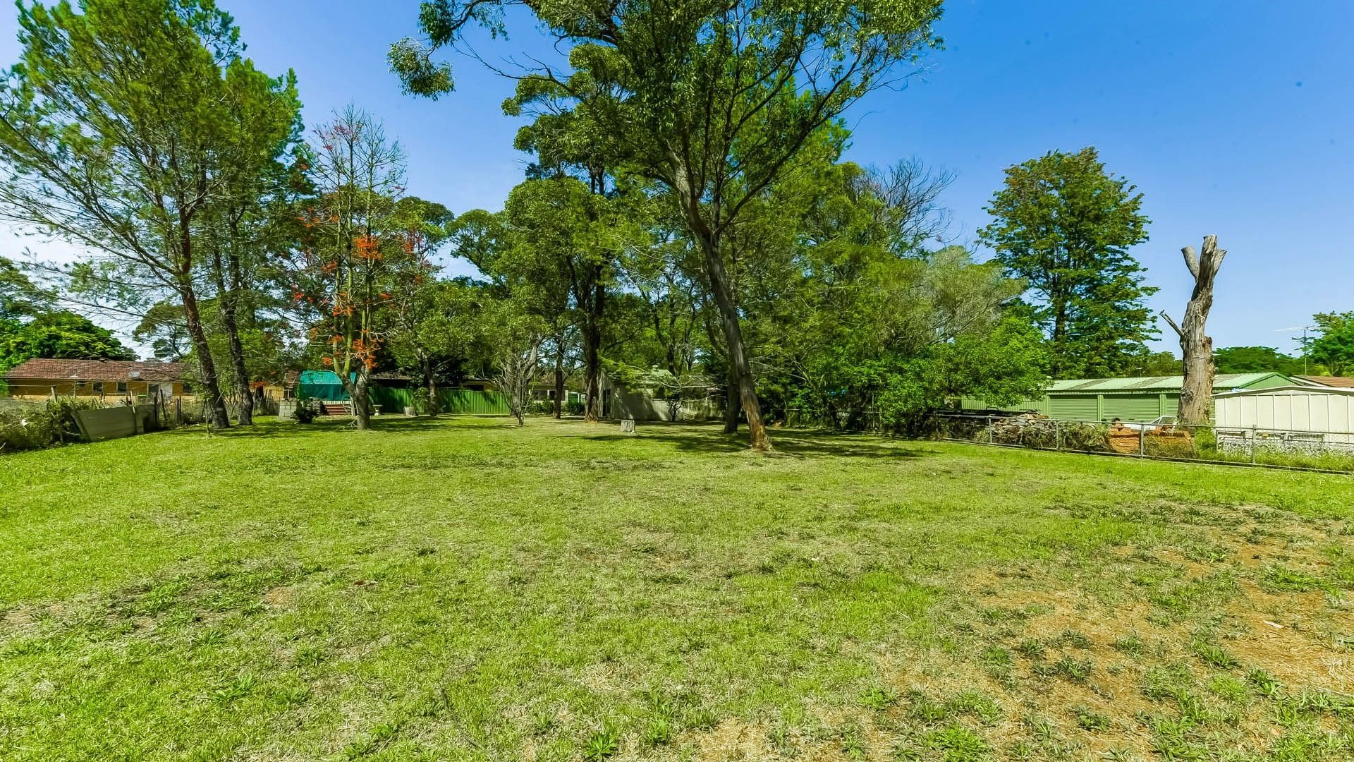 7 Close Street, Thirlmere NSW 2572, Image 2