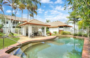 Picture of 2/7 Springfield Crescent, Manoora QLD 4870