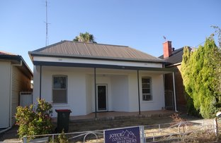 Picture of 31 Goode Road, Port Pirie SA 5540