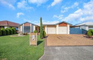 Picture of 31 Victor Avenue, Glenella QLD 4740