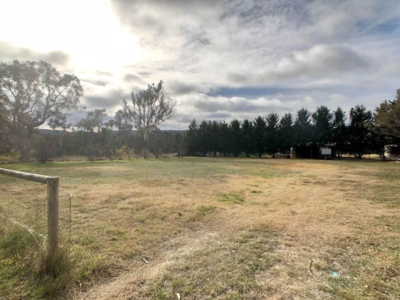 76 Progress Street, Goulburn NSW 2580, Image 1