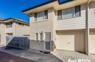 Picture of 3/98 Duffield Road, Kallangur QLD 4503