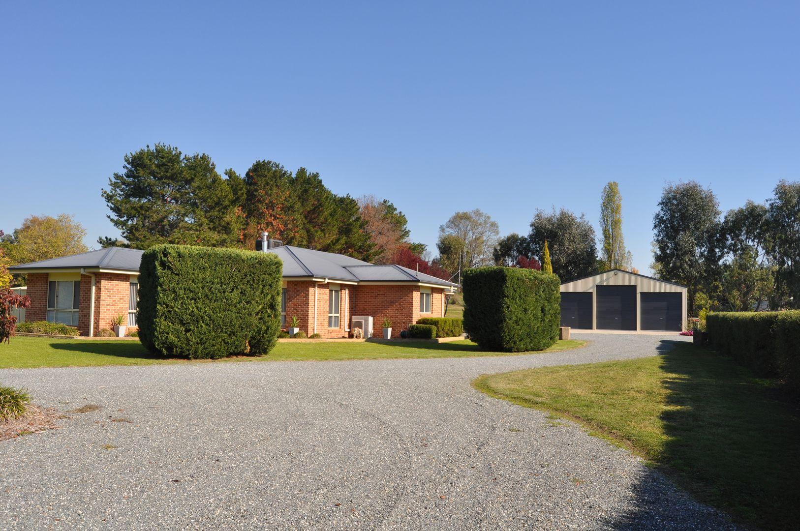 80 Selwyn Street, Adelong NSW 2729, Image 0