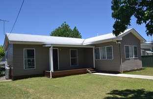 Picture of 2 Chisholm Street, Inverell NSW 2360